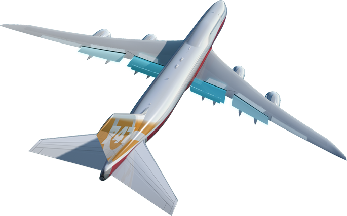 wing-first-view.png