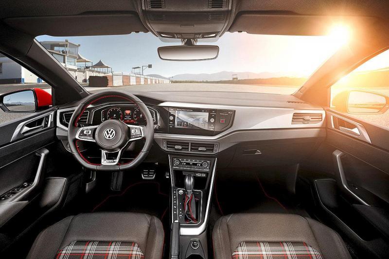 VW-Polo-GTI-2017-Vorstellung-1200x800-f486393e7ac2fe72 - Copia.jpg