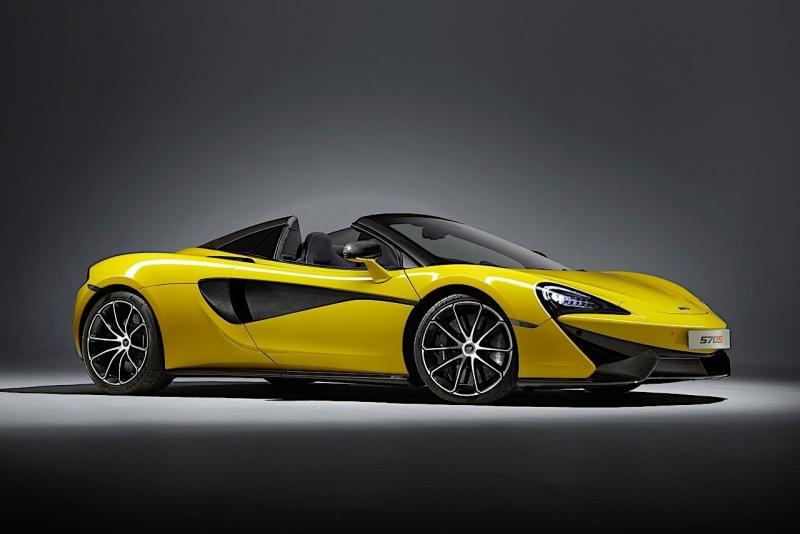 McLaren-570S-Spider_1.jpg