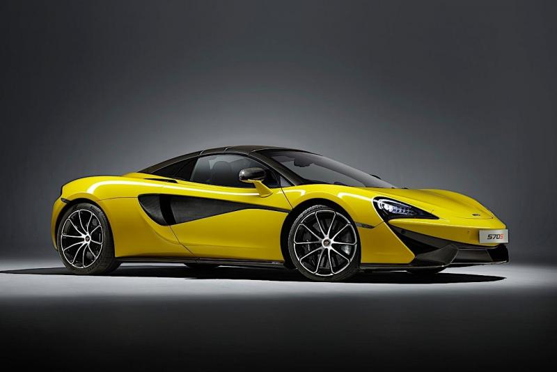 McLaren-570S-Spider_2.jpg