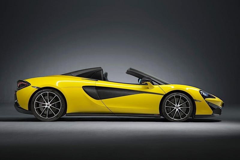 McLaren-570S-Spider_3.jpg