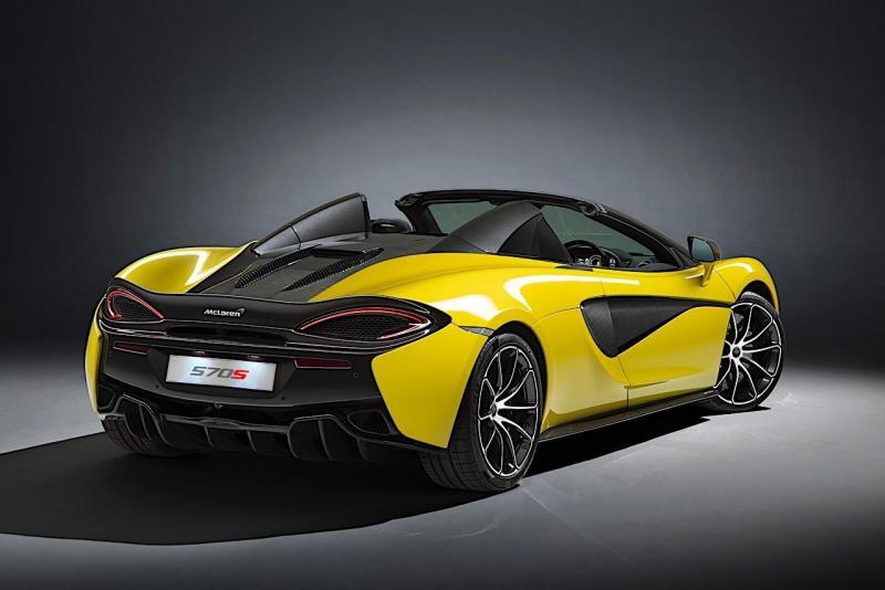 McLaren-570S-Spider_4.jpg