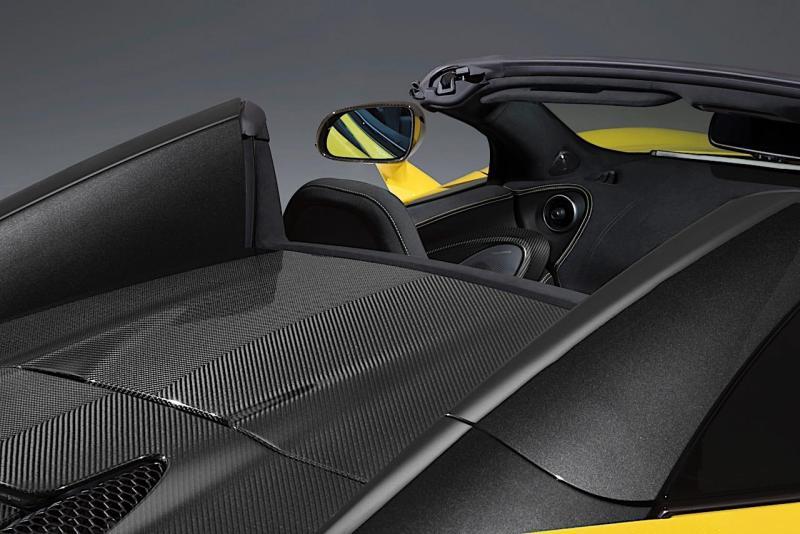 McLaren-570S-Spider_5.jpg