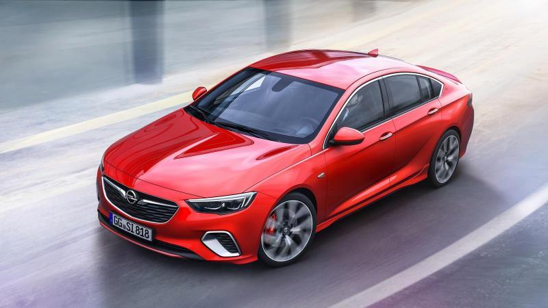 Opel-Insignia-GSi-06.jpg