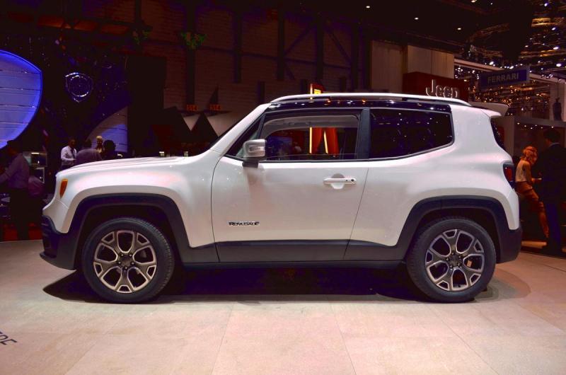 Jeep-Renegade 3 porte.jpg