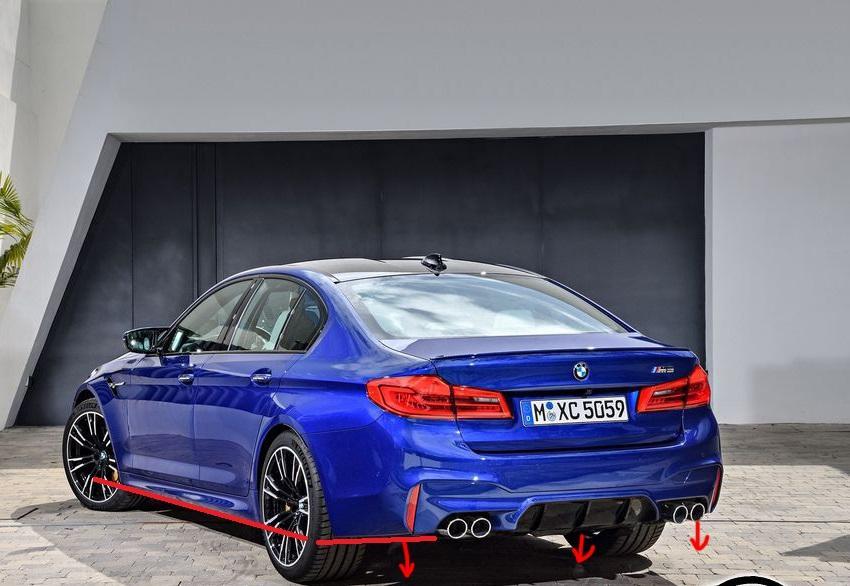 BMW-M5-2018-14.jpg