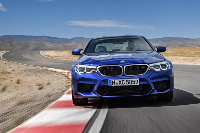 BMW-M5-M-xDrive-F90-2018.jpg