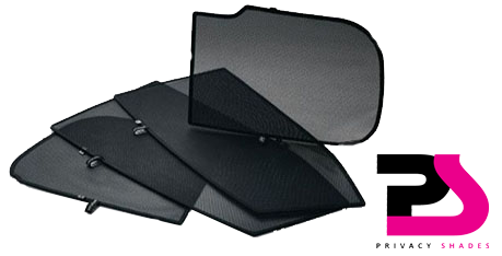 tipski-sencniki-sb5.png.0a21e896d57b45aacce2bfd4e80c5990.png
