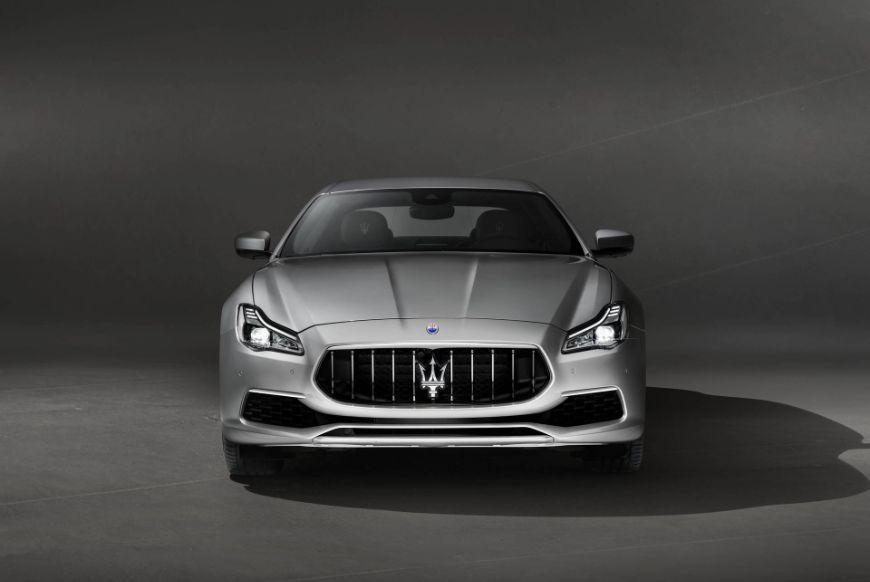 Maserati-Quattroporte-GranLusso-18-exterior.jpg