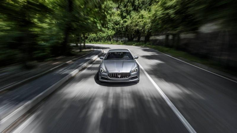 Maserati-Quattroporte-GranLusso-18-gallery-front.jpg