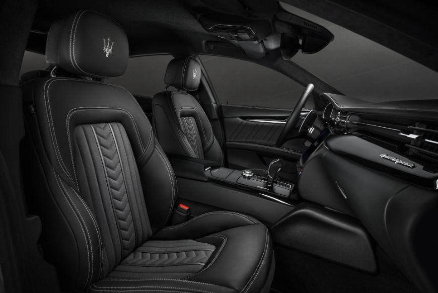 Maserati-Quattroporte-GranLusso-18-interior-seats.jpg