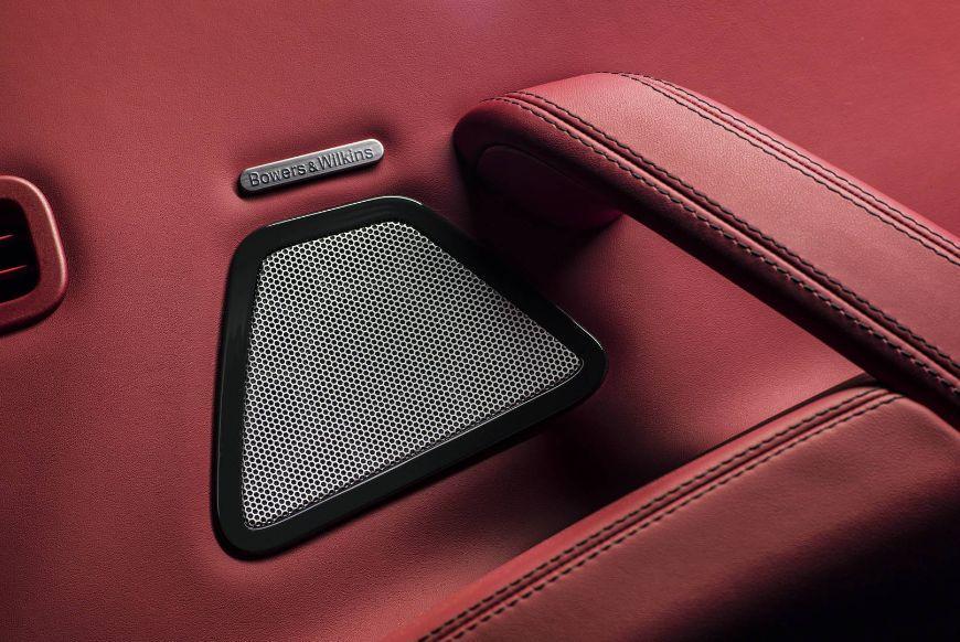 Maserati-Quattroporte-GranSport-18-bowers-wilkins.jpg