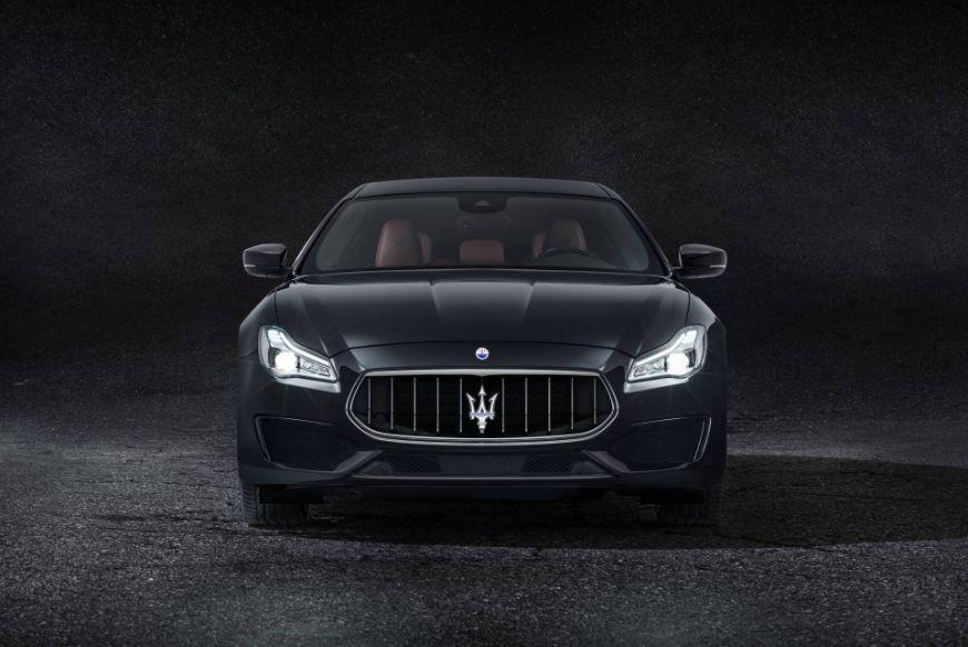 Maserati-Quattroporte-GranSport-18-exterior.jpg