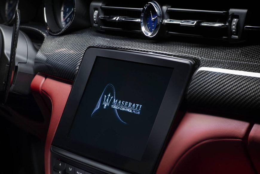 Maserati-Quattroporte-GranSport-18-interior-clock.jpg