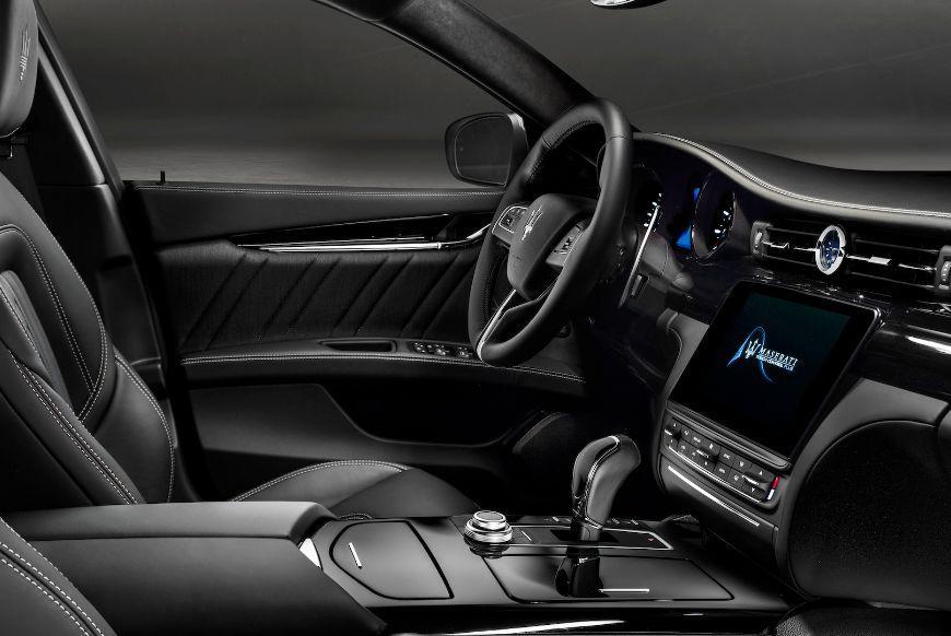 Maserati-Quattroporte-interior-18-MTC.jpg