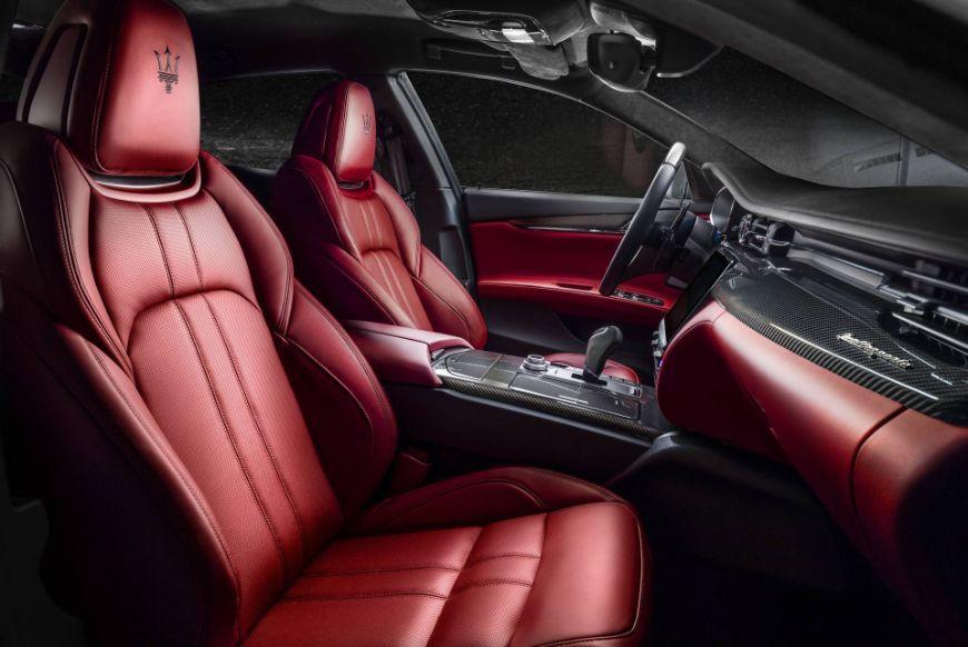 Maserati-Quattroporte-interior-details.jpg