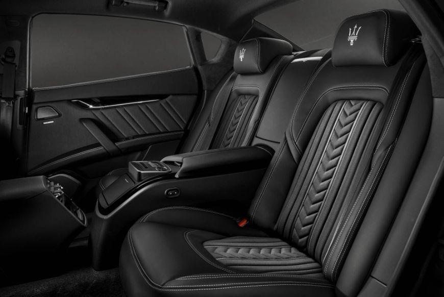 Maserati-Quattroporte_GranLusso-18-Zegna-rear.jpg