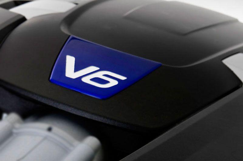 ghibli-v6-diesel-18.jpg