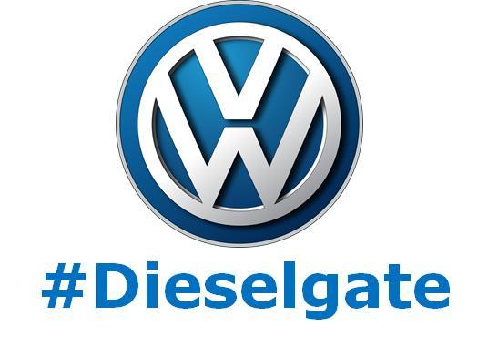 dieselgate vokswagen.jpg