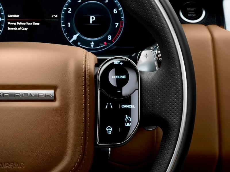 Range Rover Sport MY2018 - Autopareri (10).jpg