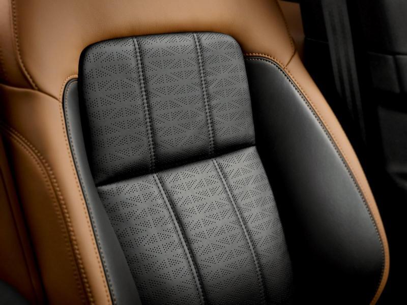 Range Rover Sport MY2018 - Autopareri (9).jpg
