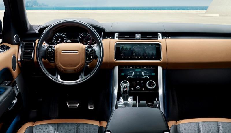 Range Rover Sport MY2018 - Autopareri (8).jpg