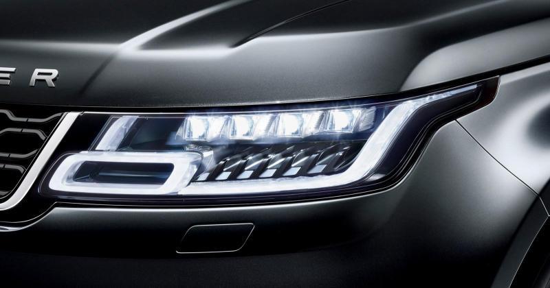 Range Rover Sport MY2018 - Autopareri (6).jpg