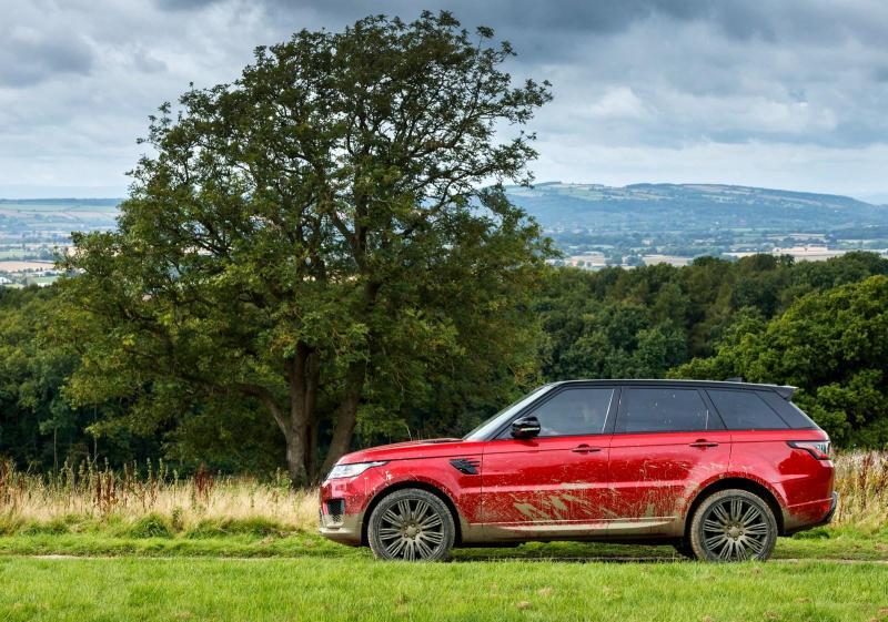 Range Rover Sport MY2018 - Autopareri (5).jpg