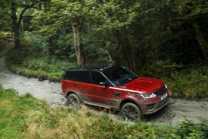 Range Rover Sport MY2018 - Autopareri (4).jpg