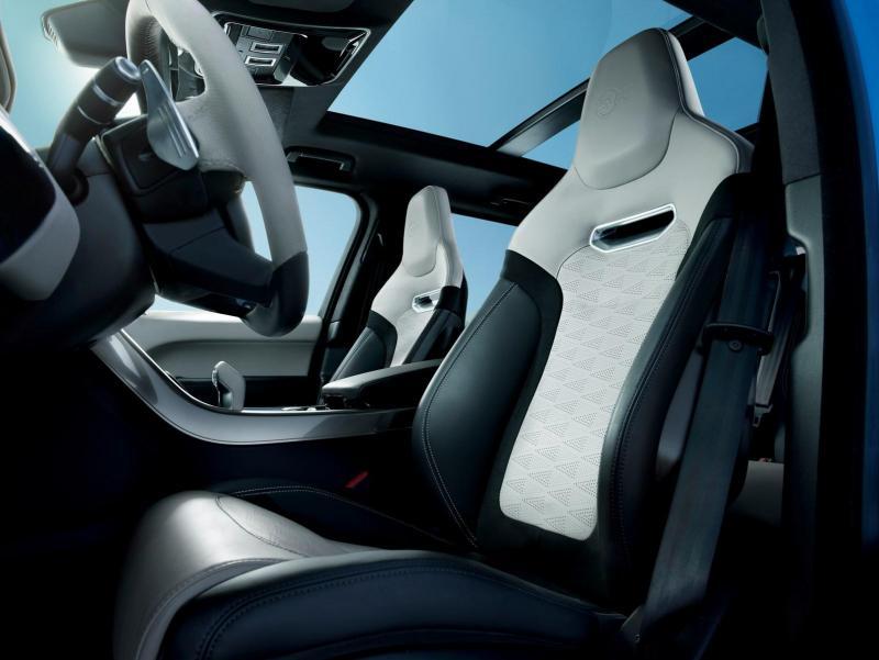 Range Rover Sport MY2018 - Autopareri (2).jpg