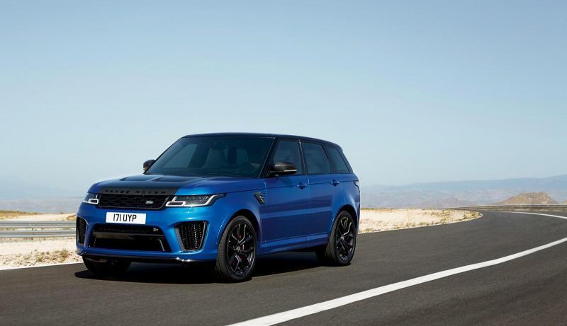 Range Rover Sport MY2018 - Autopareri (01).jpg