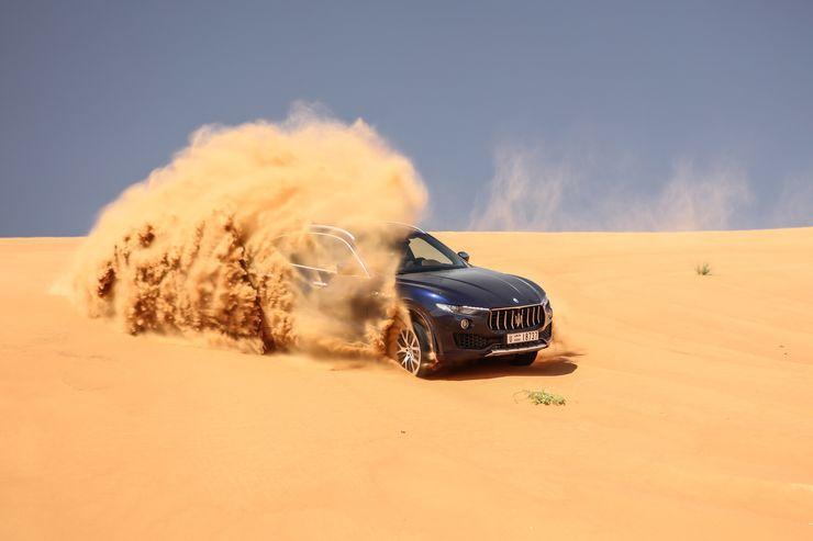 Maserati-Levante-Modelljahr-2018-Offroad-Wueste-Dubai-fotoshowBig-29e838fa-1125737.jpg
