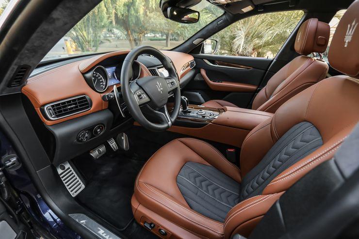 Maserati-Levante-Modelljahr-2018-Offroad-Wueste-Dubai-fotoshowBig-31cef970-1125733.jpg