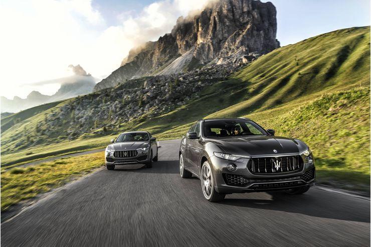 Maserati-Levante-Modelljahr-2018-Offroad-Wueste-Dubai-fotoshowBig-4e6c23b2-1125739.jpg