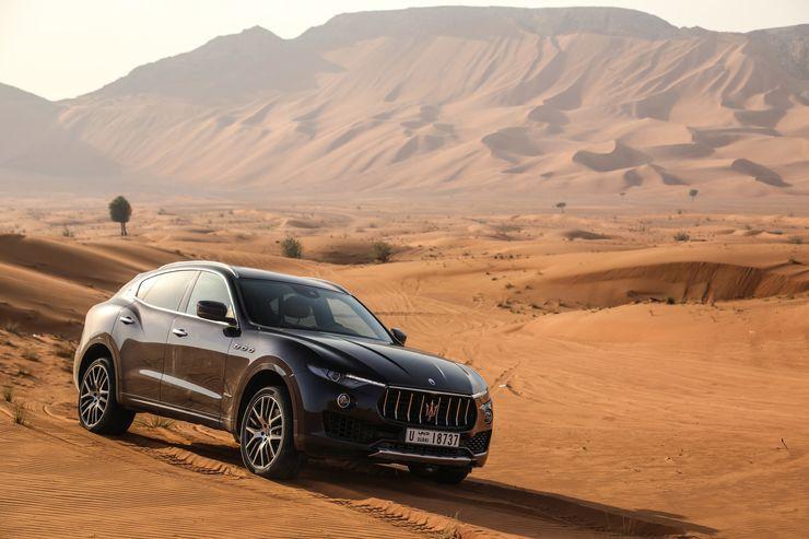 Maserati-Levante-Modelljahr-2018-Offroad-Wueste-Dubai-fotoshowBig-5d475ec9-1125734.jpg