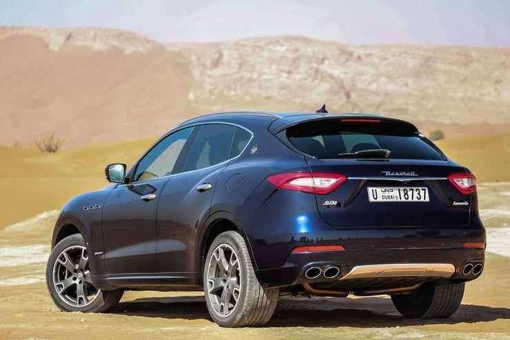 Maserati-Levante-Modelljahr-2018-Offroad-Wueste-Dubai-fotoshowBig-aa250b21-1125731.jpg