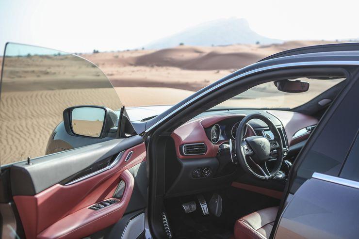 Maserati-Levante-Modelljahr-2018-Offroad-Wueste-Dubai-fotoshowBig-ee6f02f8-1126052.jpg
