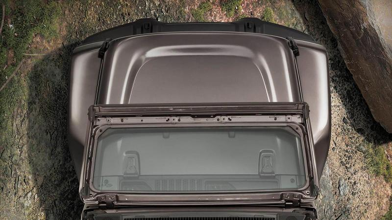 Jeep Wrangler 2018  - Aperta 4 porte (3).jpg