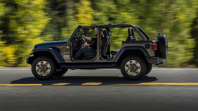 Jeep Wrangler 2018  - Aperta 4 porte (6).jpg