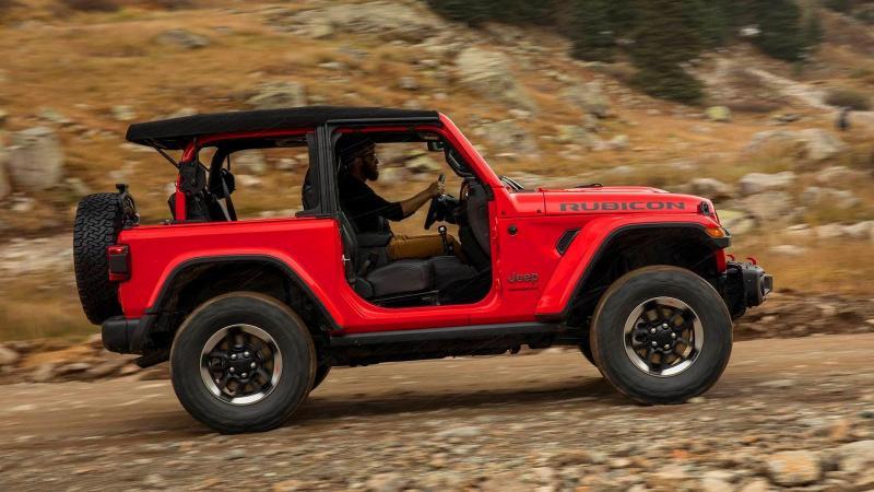 Jeep Wrangler 2018  - Rubicon (2).jpg