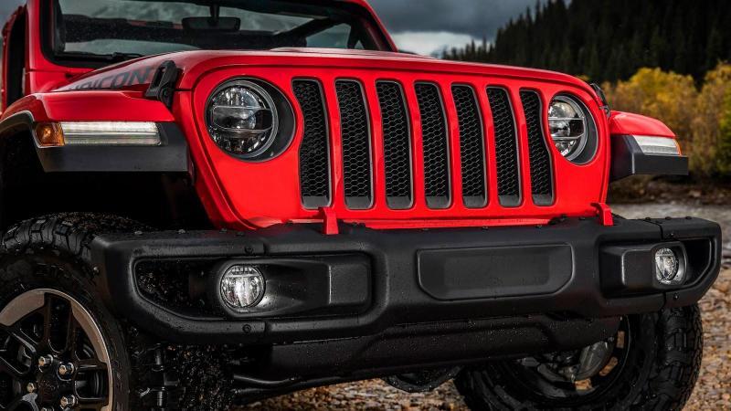Jeep Wrangler 2018  - Rubicon (3).jpg