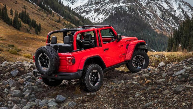 Jeep Wrangler 2018  - Rubicon (5).jpg