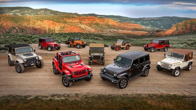 Jeep Wrangler 2018  - VS storiche  (1).jpg