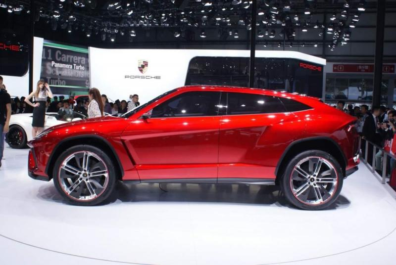 2018-Lamborghini-Urus-side-view.thumb.jpg.0a0de114a16964e3fb33f1f4898d9798.jpg
