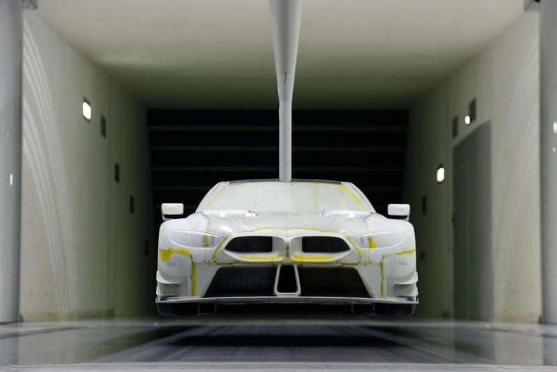 5a284ad05744f_BMW-M8-GTE-Aero-P90288133-highRes(1).thumb.jpg.ee972950b5170d745274d673396d6918.jpg