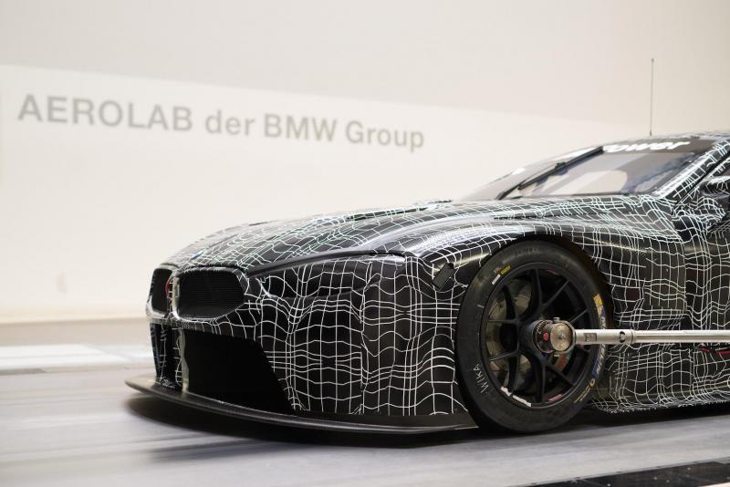BMW-M8-GTE-Aero-P90288132-highRes.thumb.jpg.c8d9651d478b976cdd82658dd31fe61c.jpg