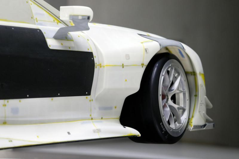 BMW-M8-GTE-Aero-P90288134-highRes.thumb.jpg.c9d6a765dc0df7b3b86a17d0ae8fba93.jpg