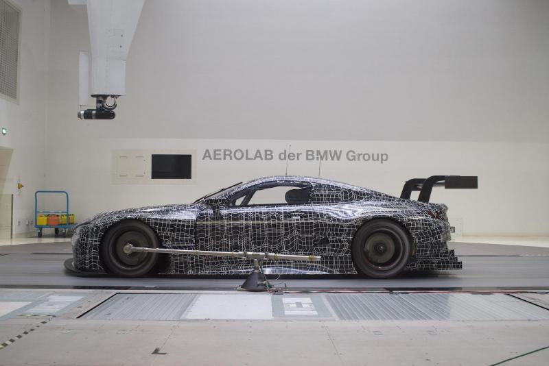 BMW-M8-GTE-Aero-P90288135-highRes.thumb.jpg.5b912eba1bafb300fd9198a8682ffa5d.jpg