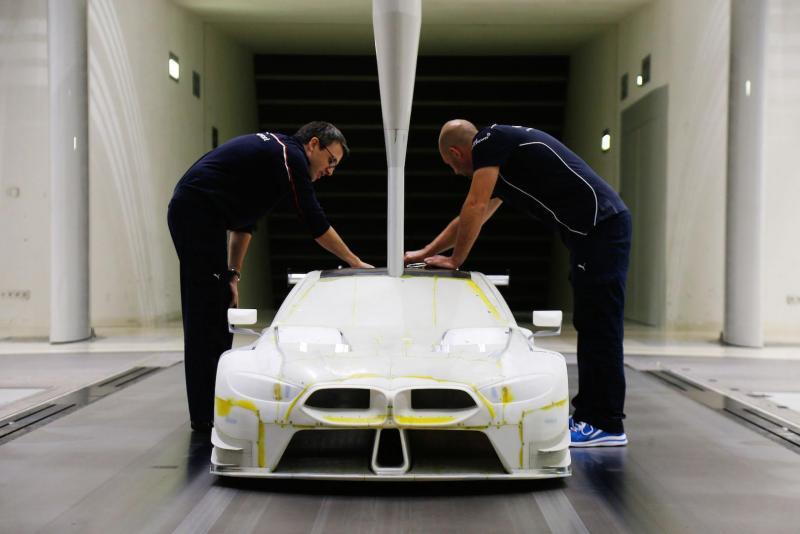 BMW-M8-GTE-Aero-P90288139-highRes.thumb.jpg.b476388f69d41cfbbb4f13e2eab339c7.jpg