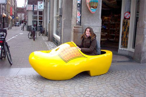 amsterdam-zoccoli.jpg